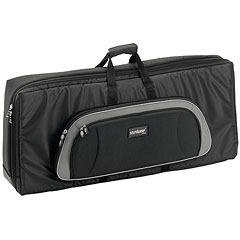 Soundwear Performer 28101 « Keyboardtasche