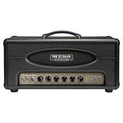 Mesa Boogie Electra Dyne Medium « Topteil E-Gitarre