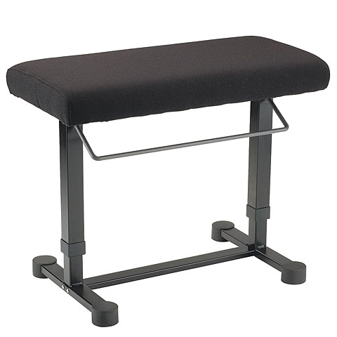 K&M 14081 Piano bench »Uplift«