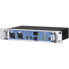 RME FireFace UCX Standard Edition « Interface de audio
