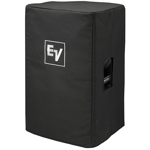 Accesorios altavoces Electro Voice ELX115-CVR