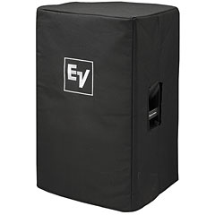 Electro Voice ELX115-CVR « Accessories for Loudspeakers