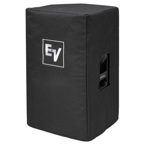 Electro Voice ELX112-CVR