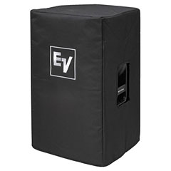 Electro Voice ELX112-CVR « Accessories for Loudspeakers
