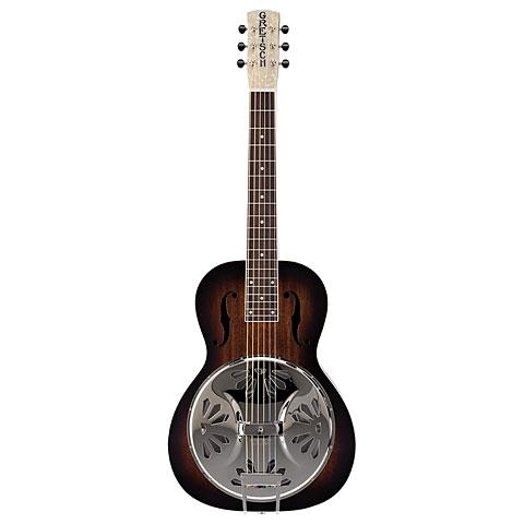 Gretsch Guitars G9230 Bobtail Squareneck