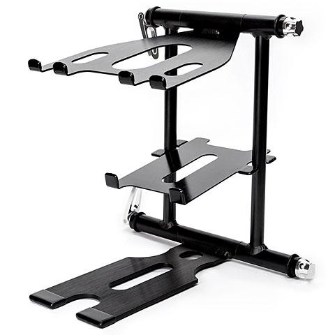 Crane Laptop Stand Pro CV2