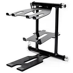 Crane Laptop Stand Pro CV2 « Laptop-Ständer