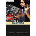 Technisches Buch PPVMedien Mastering