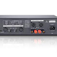 LD-Systems DJ 300
