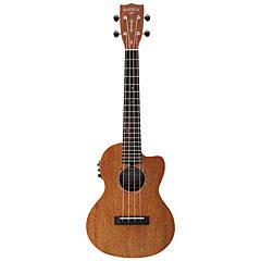 Gretsch Guitars G9121 Tenor ACE « Ukulele
