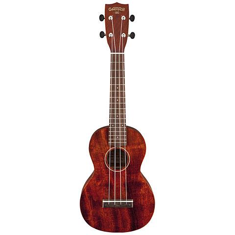 Gretsch Guitars G9110 Standard Concert