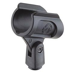 K&M 85070 « Microfoon accessoires