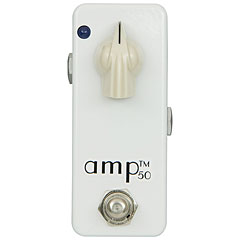 Lovepedal Amp50
