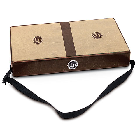 Latin Percussion LP1436