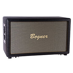 Bogner 212CB Bottom horizontal « Box E-Gitarre