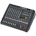 Mixer med inbyggt slutsteg Dynacord PowerMate 600-3