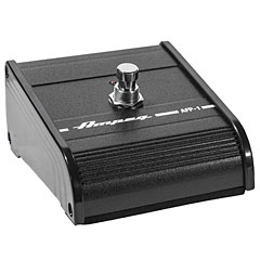 Ampeg AFP-1 « Footswitch