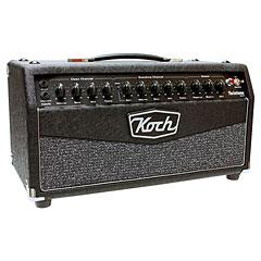 Koch Amps Twintone III H « Cabezal guitarra