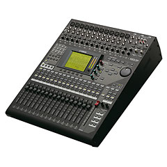 Yamaha Digital 01V96i B-Stock « Digitaal Mengpaneel