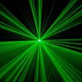 Laser JB Systems Radiant B-Stock