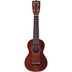 Gretsch Guitars G9100 Soprano STD « Ukelele