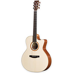 Lakewood J-14 CP « Acoustic Guitar