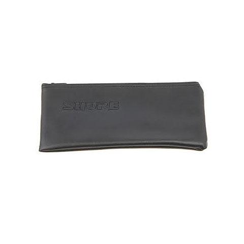 Accesorios para micro Shure Tasche