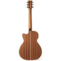 Westerngitarre Lefthand Lakewood M-14 CP