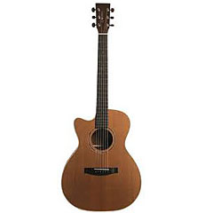 Lakewood M-14 CP « Lefthand Acoustic