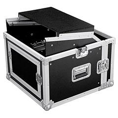 Roadinger Special Combo Case LS5, 8U