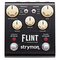 Pedal guitarra eléctrica Strymon Flint Tremolo & Reverb