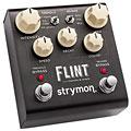 Педаль эффектов для электрогитары  Strymon Flint Tremolo & Reverb
