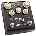 Guitar Effect Strymon Flint Tremolo & Reverb