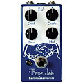Effetto a pedale EarthQuaker Devices Tone Job