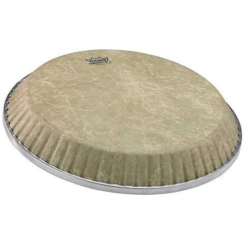 Percussion-Fell Remo Fiberskyn Symmetry 11,06 Conga Head