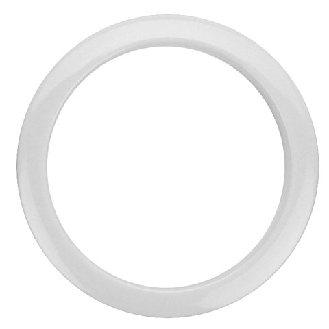 Drumhead accessories Bass Drum O's HW4