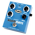 T-Rex Room-Mate Junior « Guitar Effects