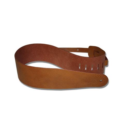 Richter Raw III saddle