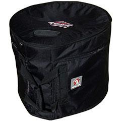 """AHead Armor 20"""" x 24"""" Bassdrum Bag « Housse pour batterie"""