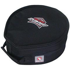 """AHead Armor 22"""" x 8"""" Bassdrum Bag « Drumbag"""