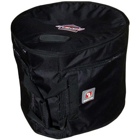 """Drumbag AHead Armor 22"""" x 14"""" Bassdrum Bag"""