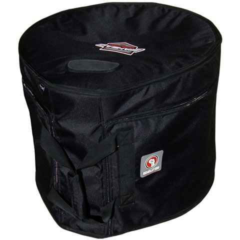 "Housse pour batterie AHead Armor 24"" x 14"" Bass Drum Bag"