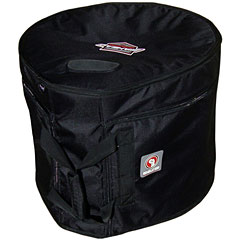 "AHead Armor 24"" x 14"" Bass Drum Bag"