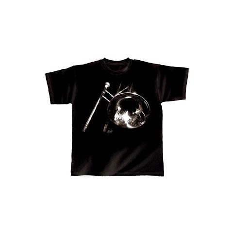 Michi Rock you! Trombone (L)