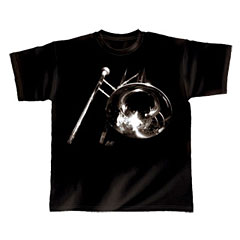 Michi Rock you! Trombone (L)