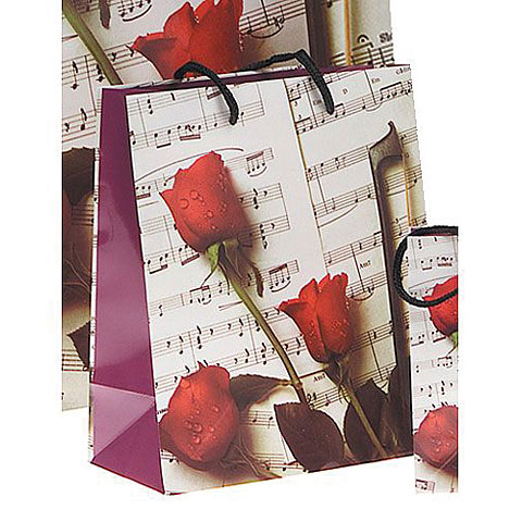 Elkin Music Gift Bag (Small)