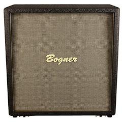 Bogner 412ST straight V30 « Box E-Gitarre