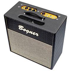 Bogner Barcelona « Ampli guitare (combo)