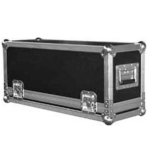 Haubencase Amp/Box AAC Ampeg Tops