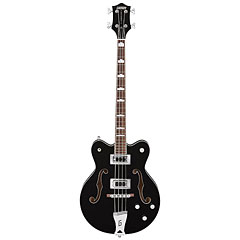 Gretsch Guitars Electromatic G5442BDC Bass Black « Basgitaar